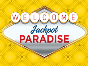 Jackpot Paradise Review – Expert Ratings and User Reviews