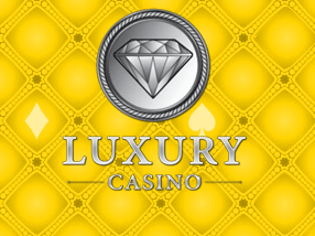 Luxury casino jackpots