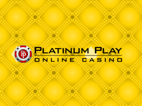 Platinum play casino jackpots