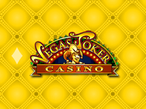 Vegasjokercasino