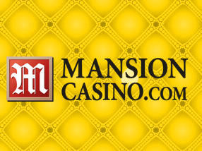 Mansion casino jackpots