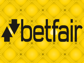 Betfair casino jackpots