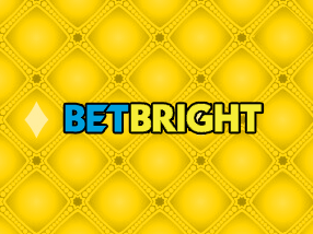 Betbright casino jackpots