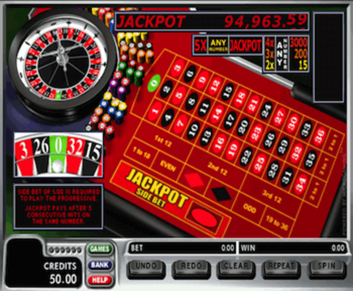 Roulette royale tips on playing video poker slots